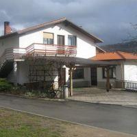 Turistična kmetija Jenezinovi, Ilirska Bistrica - Szálláshely