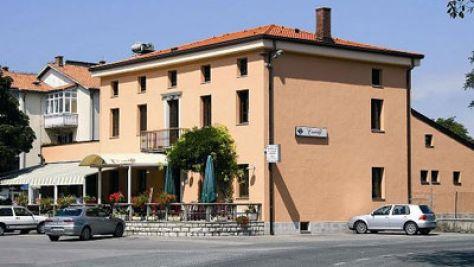 Habitaciones Divača 348, Divača - Propiedad