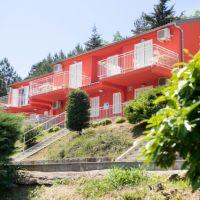 Apartments 356, Piran - Property