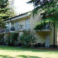 Vila Cedra, Ankaran - Property