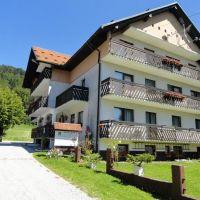 Penzion Winkler, Nova Gorica - Property