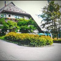 Hotel Trojane, Lukovica - Szálláshely