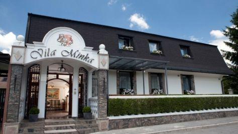 Ferienwohnungen Ljubljana 463, Ljubljana - Exterieur
