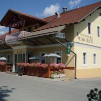 Izby Dol pri Ljubljani 507, Dol pri Ljubljani - Objekt