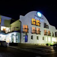 Hotel Kačar, Maribor - Objekt