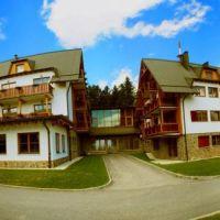 Hotel Bolfenk, Maribor - Property