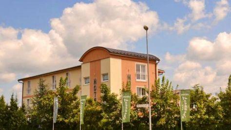 Hotel Leonardo, Slovenska Bistrica - Objekt