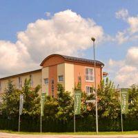Hotel Leonardo, Slovenska Bistrica - Property