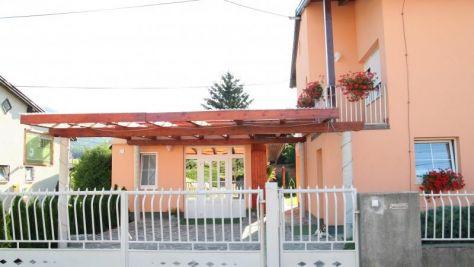 Apartments Maribor 556, Maribor - Property