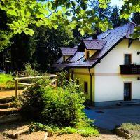 Апартаменты Maribor 580, Maribor - Экстерьер