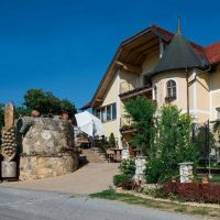 Turistická farma Hlebec, Ormož - Exteriér