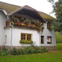 Eco Tourist farm Lešnik, Slovenj Gradec, Kope - Property