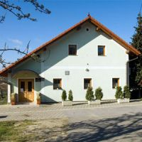 Tourist farm Emil, Maribor - Property