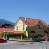 Rooms and apartments Maribor 644, Maribor - Property