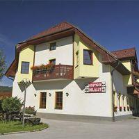 Apartmanok Ravne na Koroškem 651, Ravne na Koroškem - Szálláshely
