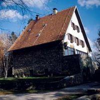 Habitaciones Maribor 664, Maribor - Propiedad