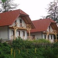 Holiday house 705, Cerklje na Gorenjskem, Krvavec - Property