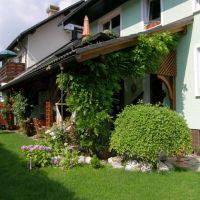 Camere e appartamenti Kranj 725, Kranj - Esterno