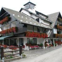 Hotel Penzion Jagodic, Cerklje na Gorenjskem, Krvavec - Szálláshely
