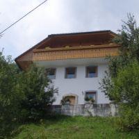 Апартаменты Gorenja vas 789, Gorenja vas - Экстерьер