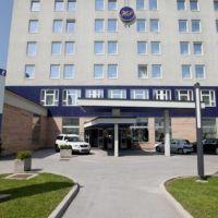 Hotel Paka, Velenje - Szálláshely