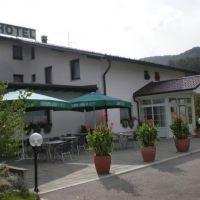 Hotel Jasmin, Podčetrtek, Olimje - Objekt