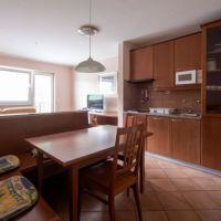 Aparthotel Rosa - Terme Olimia, Podčetrtek, Olimje - Property