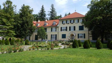 Apartmaji Rogaška Slatina 840, Rogaška Slatina -