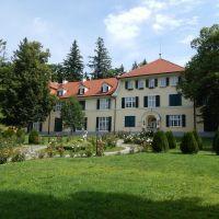 Apartamenty Rogaška Slatina 840, Rogaška Slatina -