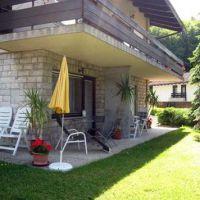 Apartments Rogaška Slatina 848, Rogaška Slatina - Property