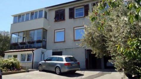 Apartments Koper 8654, Koper - Exterior