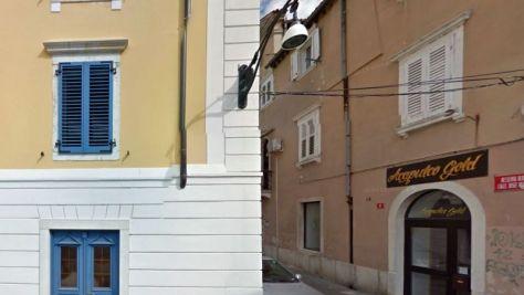 Apartments Koper 8655, Koper - Exterior