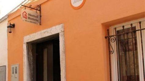 Hostel Histria, Koper - Exterior