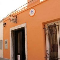 Hostel Histria, Koper - Eksterijer