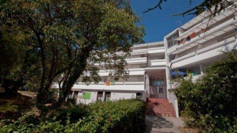 Hostel Korotan, Portorož - Portorose - Esterno