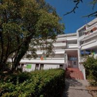 Hostel Korotan, Portorož - Portorose - Exterieur