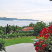 Апартаменты Ankaran 8661, Ankaran - Экстерьер