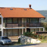 Appartamenti Koper 8670, Koper - Esterno