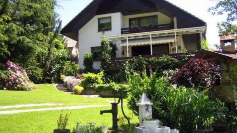 Ferienwohnungen  Bled 8674, Bled - Exterieur