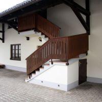 Апартаменты Dolenjske Toplice 8685, Dolenjske Toplice - Объект