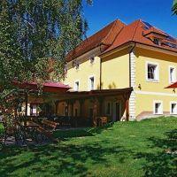 Habitaciones Laško 8710, Laško - Exterior