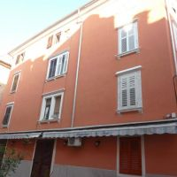 Apartments Piran 8739, Piran - Property
