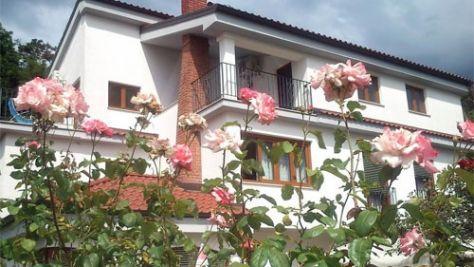 Habitaciones y apartamentos Portorož - Portorose 8775, Portorož - Portorose - Exterior