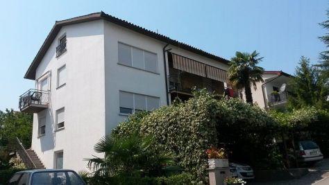 Apartments Izola 8780, Izola - Exterior
