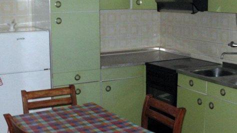 Apartmány Izola 8783, Izola - Apartmán