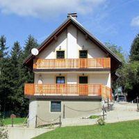 Ferienwohnungen 8800, Ribnica na Pohorju - Exterieur