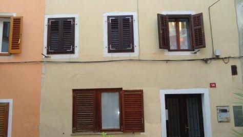 Apartamentos Izola 8809, Izola - Propiedad