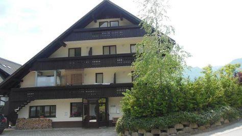 Apartments Bohinj 8812, Bohinj - Exterior