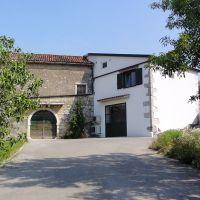 Appartamenti Sežana 8823, Sežana - Alloggio