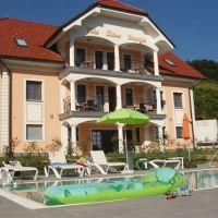 Apartmaji Bistrica ob Sotli 8837, Bistrica ob Sotli - Zunanjost objekta